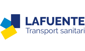 Lafuente Transport Sanitari